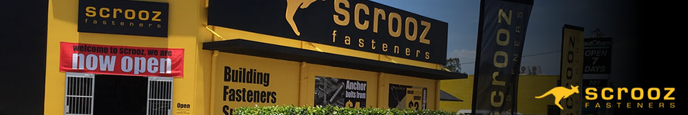 A Scrooz Fasteners Store