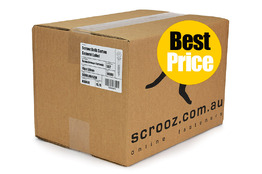 Screw Dogs Screw Armour 8g x 32mm Bulk Carton 3000