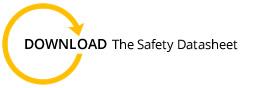 Bostik Roof and Gutter Safety Datasheet